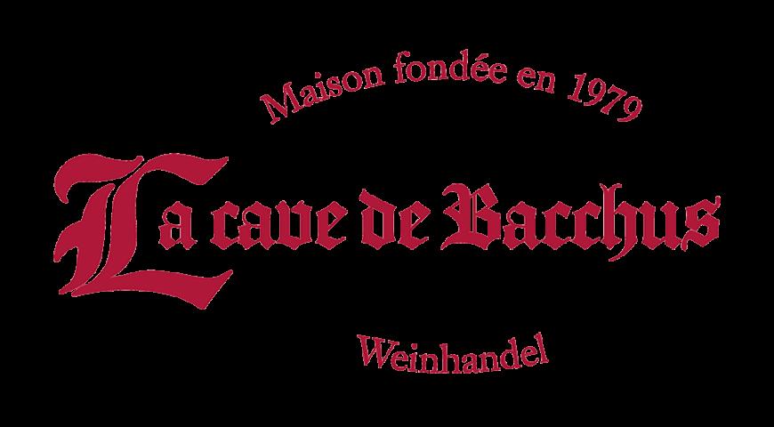 Soirée dégustation 30/11/2018 20 h