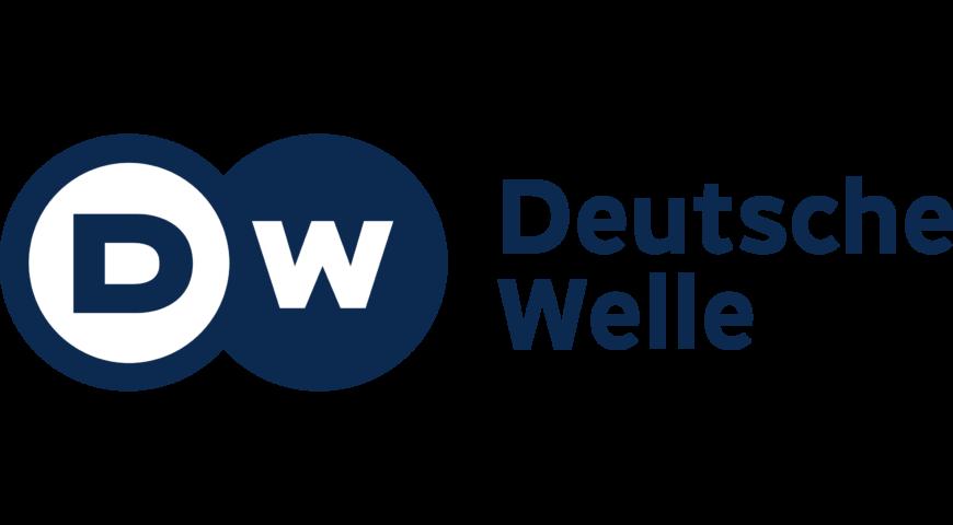 08/05/2019 Visite à la Deutsche Welle