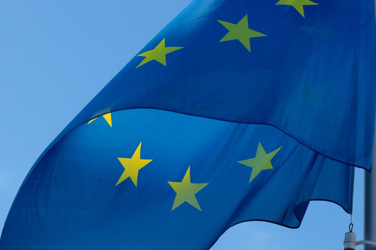 """15/05/2019 Discussion """"Les médias parlent de l'Europe 10 jours avant les élections"""""""