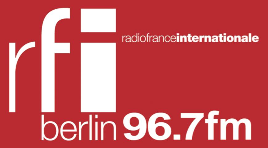 07/09/2019 17h  fête du club de RFI Berlin